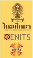 enits2017